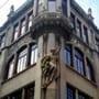 Ulice Wrocławia – 1/1