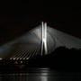 Sto wrocławskich mostów