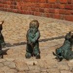Zwiedzanie Wrocławia – Szlak Historii i Tradycji