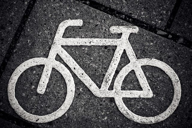 rower wrocław