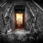Escape Room – zabawa we Wrocławiu