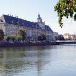 25 lat Muzeum Uniwersyteckiego we Wrocławiu