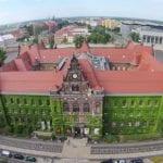 Najważniejsze zabytki Wrocławia