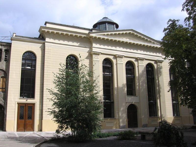 Perła Dolnego Śląska: Wrocław