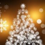 Gdzie spędzić Święta?